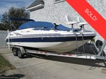Hurricane  Boat for Sale