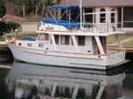 MARINE TRADER Europa Boat for Sale