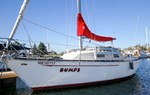 Mirage Mirage 27 Boat for Sale