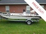 G3  Boat for Sale