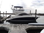 Sea Ray 36 Sedan Bridge Boat for Sale