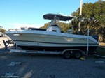 Cobia  Boat for Sale