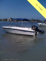 Bayliner  Boat for Sale
