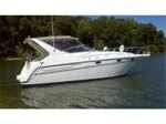 MAXUM 3700 SCR Boat for Sale