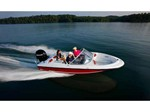 Bayliner 160 Bowrider Boat for Sale
