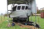 Norvelle  Boat for Sale