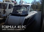 Formula 2008