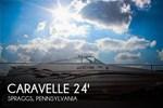 Caravelle 2013