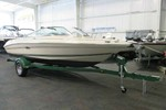 Sea Ray 185 BR Boat for Sale