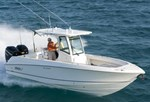 Boston Whaler 280 Outrage Boat for Sale