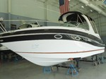 Four Winns V285 Boat for Sale