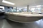 Monterey 184 FS Bowrider 2014