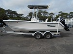 Mako 204 Center Console Boat for Sale