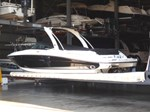 Sea Ray 250 Select 2012
