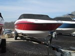 Bayliner 19 BOW RIDER 2013