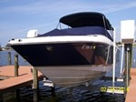 Regal 2700 Boat for Sale