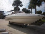 Sea Ray 280 Bow Rider Boat for Sale