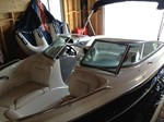 Monterey 214 FS 350 MAG B111 Boat for Sale