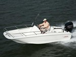 Boston Whaler 150 Super Sport 2014