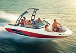 Sea Ray 205 Sport Boat for Sale