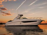 Sea Ray 310DAN 2014
