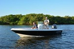 Sailfish 1900 BB Boat for Sale