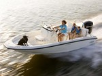 Boston Whaler 180 Dauntless Boat for Sale