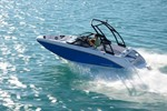 Scarab 195 Boat for Sale