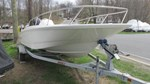 Boston Whaler 170 Super Sport 2014