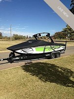 Tige  Boat for Sale