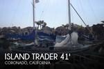 Island Trader 1976