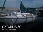 Catalina 1978