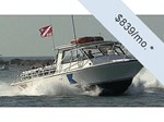 Island Hopper  Boat for Sale