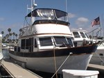 Marine Trader  Boat for Sale