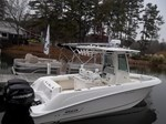 Boston Whaler 25 Outrage Boat for Sale