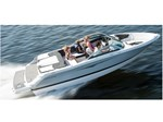 Four Winns H200 Boat for Sale
