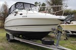 Chaparral 240 SIGNATURE 2003