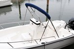 Boston Whaler 190 Outrage Boat for Sale