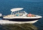 Scout Boats 245 Dorado 2014