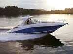 Sea Ray 370 Sundancer 2013