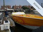 Superboat  Boat for Sale