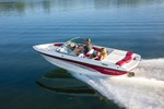 Rinker 186 Captiva BR Boat for Sale