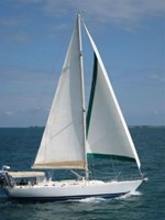 BENETEAU Idylle 15.5 Boat for Sale