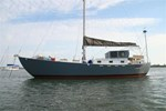 George Buehler Yacht  Boat for Sale