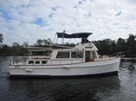GRAND BANKS  Boat for Sale