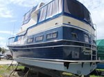 MARINE TRADER Labelle Boat for Sale