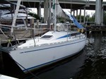 BENETEAU First 32 Boat for Sale