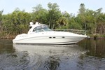 Sea Ray 39 Sundancer 2005