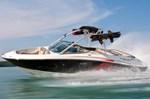 Sea Ray 230 SLX 2012