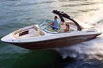 Sea Ray 250 SLX Boat for Sale